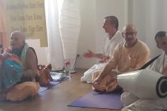 essere-free-yoga-gratuito-benessere-per-tutti-village-citta-alassio-estate-lucia-ragazzi-summer-town-bhakti-guru-swami-4