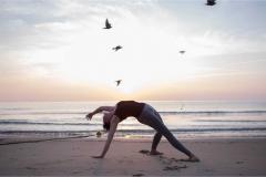 Yoga-Alassio-Lucia-Ragazzi