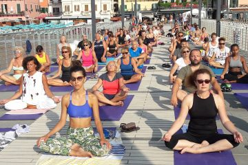 essere-free-yoga-gratuito-benessere-per-tutti-village-citta-alassio-estate-lucia-ragazzi-summer-town-wellness-110