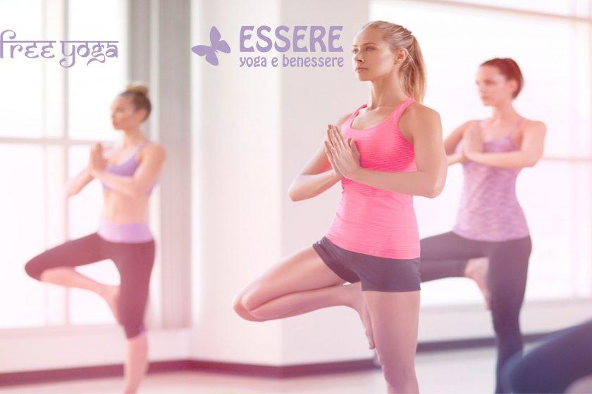 essere-yoga-alassio-free-yoga-gratuito