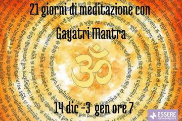gayatri-21-giorni-meditazione-essere-yoga-benessere-mantra-lucia-ragazzi-free