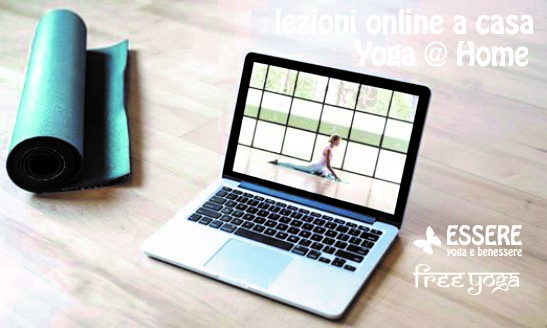 yoga-@-home-lezioni-online-casa-essere-free-gratuito-gratis-benessere-per-tutti-alassio-lucia-ragazzi-meditazione-salute-sport-wellness-wellbeing