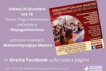 yoga-@-home-lezioni-online-casa-essere-free-gratuito-gratis-benessere-per-tutti-alassio-lucia-ragazzi-meditazione-salute-sport-wellness-wellbeing-mantra
