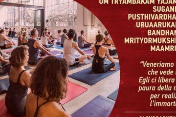 yoga-@-home-lezioni-online-casa-essere-free-gratuito-gratis-benessere-per-tutti-alassio-lucia-ragazzi-meditazione-salute-sport-wellness-wellbeing-mantra-unisce-