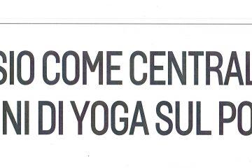 yoga-free-gratuito-benessere-per-tutti-central-park-nyc-new-york-village-citta-alassio-estate-essere-lucia-ragazzi-molo-pontile-summer-town-wellness
